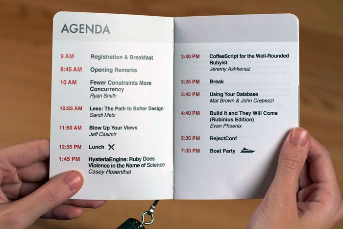 "name badge conference book - ""Google"" paieška"