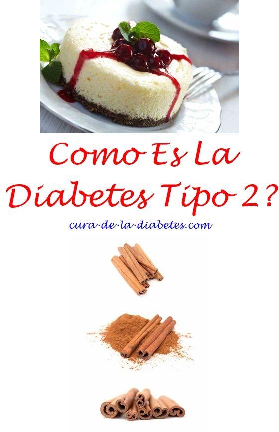 las 4 p diabetes - acarbosa metformina tratamiento diabetes.kiwi apto para diabeticos diabetes care 2007 30 4 807-12 microangiopatia diabetica pdf 8920593014