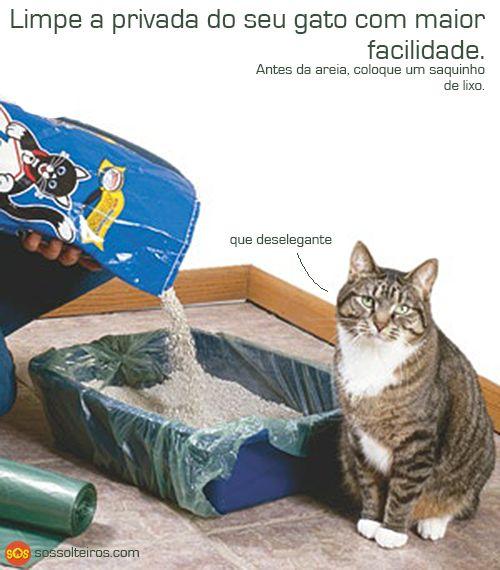 limpe-a-areia-do-gato-com-mais-facilidade