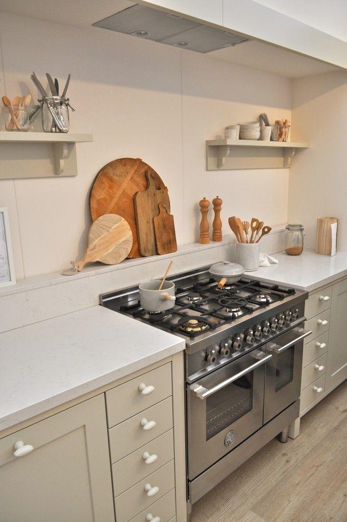 Ariadne at Home Huis op de Woonbeurs | Fotografie STIJLIDEE Interieuradvies en Styling via www.stijlidee.nl