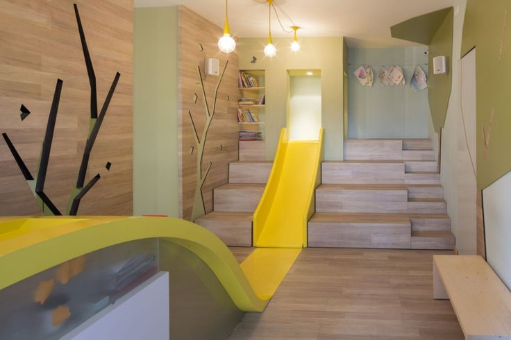 http://hhharchitects.gr/portfolio/interior-design-dental-kid-office-kifissia-athens-greece/?lang=en