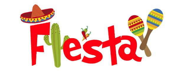 Fiesta http://www.eccolafesta.it/feste-a-tema/messicana-1.html
