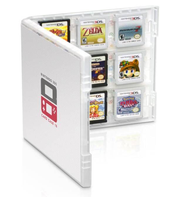 Nintendo 3 DS Games order online now www.infinitzcomputeronlinestore.com