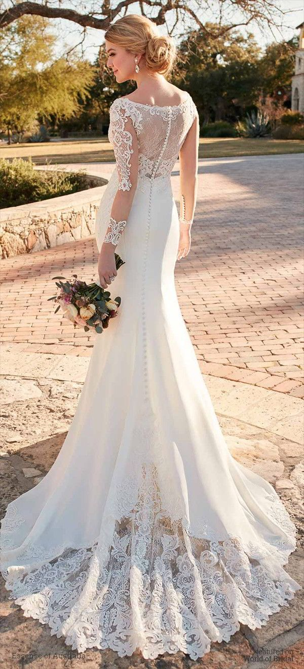 best tia avery images on pinterest wedding frocks homecoming