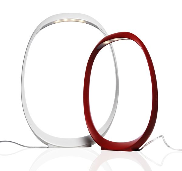 Anisha Table Lamp by Foscarini