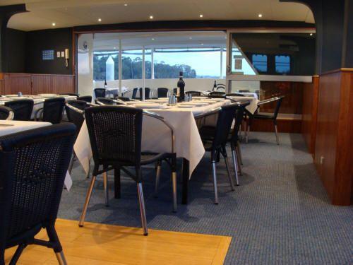Sydney Wedding Cruises   Sydney Party Cruises   Choice Charters