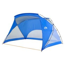 x x Soccer Dugout II Tent  Target Mobile  sc 1 st  Pinterest & 149 best Beach / Outdoor Gear images on Pinterest | Outdoor gear ...