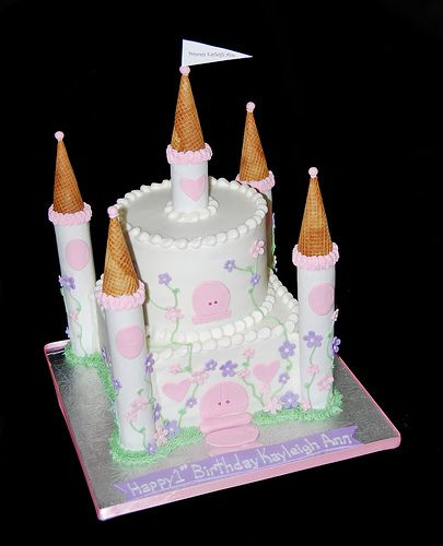 1000 images about Callies birthday on Pinterest Disney Sweet