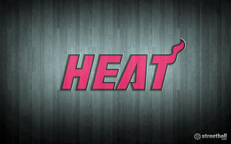 Miami Heat Wallpaper PC Laptop Miami Heat Pictures in FHD