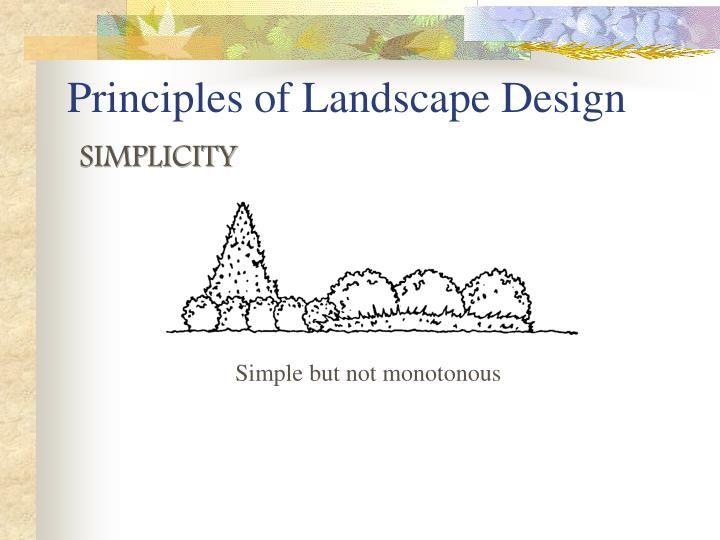 Principles Of Landscape Design Landscape Design Landscape Design,Wood Railing Modern Steel Stair Railing Design