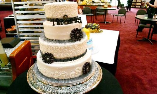 mr wedding cake new orleans 17 best images about bakery on the challenge 17632