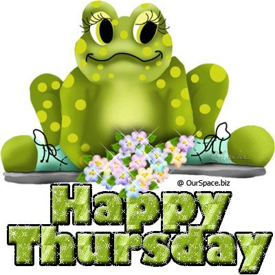 Happy Thursday | Happy Thursday images of Good Day | S/ M/ T/ W ...