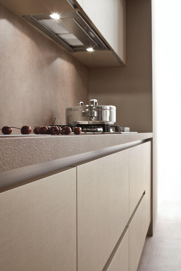 Kitchen Remodeling Leads Set Collection Beauteous Design Decoration