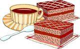ДЕСЕРТНЫЕ КРЕМЫ. Рецепты ДЕСЕРТНОГО КРЕМА. Как готовить ДЕСЕРТНЫЙ КРЕМ
