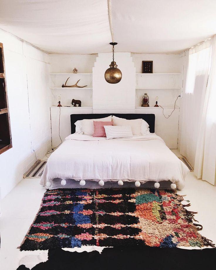 Las 25 Mejores Ideas Sobre Dormitorios Azul Naranjas En