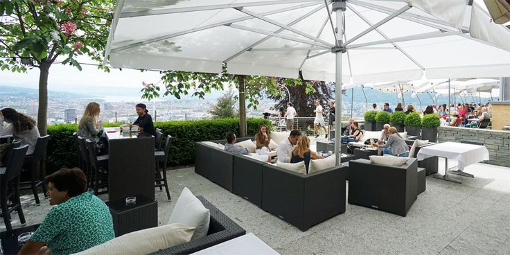 Oliver Rohner on @Google: Great location with a great view over #Zurich. Food top and service extremely nice and fast. Highly http://Recommendedpic.twitter.com/vCOihfsb4m
