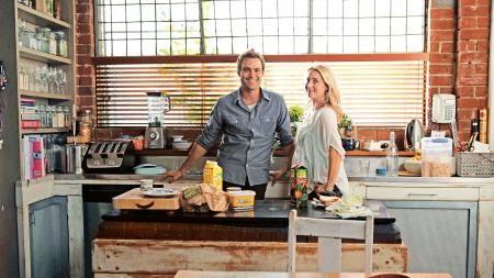 offspring-home-warehouse-kitchen-nina-and-patrick