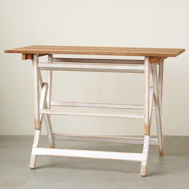 Adjustable Height Coffee Table Diy: 25+ Best Ideas About Adjustable Height Table On Pinterest