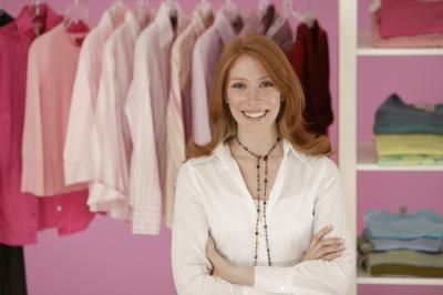 How to Start a Clothing Business With Buying Wholesale. Make sure you prepare a good business plan in order to ensure success in your new business venture. Contact me if you need help. smallbusinessnavigator.com