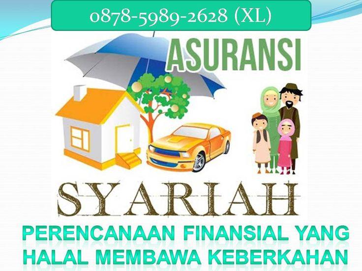 Asuransi Mobil Lampung, Asuransi Mobil Leasing, Asuransi Mobil Lebih Dari 10 Tahun, Asuransi Kendaraan Mobil, Asuransi Kendaraan Motor, Asuransi Kendaraan Murah, Asuransi Kendaraan Motor Terbaik, Asuransi Kendaraan Mobil Terbaik, Asuransi Kendaraan Motor Roda Dua, Asuransi Kendaraan Naik