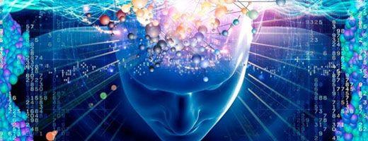 3 de las mejores pastillas para la memoria - http://pastillasparalainteligencia.com/3-de-las-mejores-pastillas-para-la-memoria/