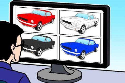 Cheap Car Insurance Leased Cars