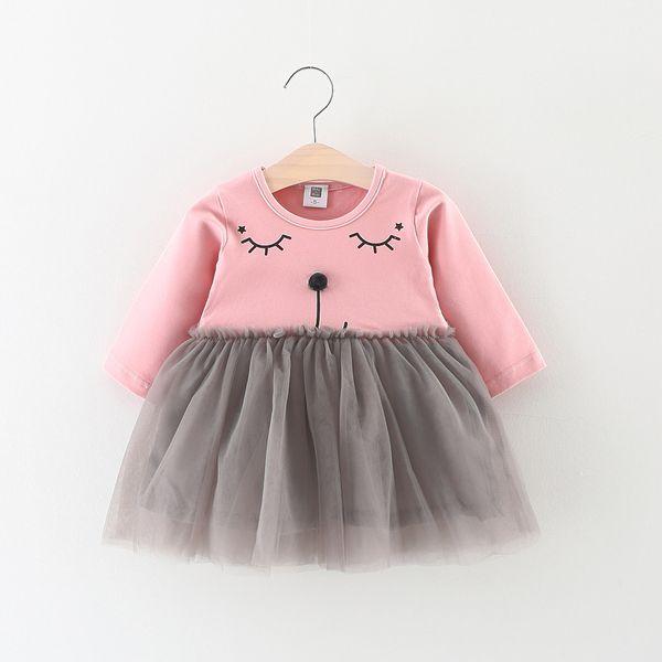 17 best Girl\'s Clothing images on Pinterest | Compras en línea ...