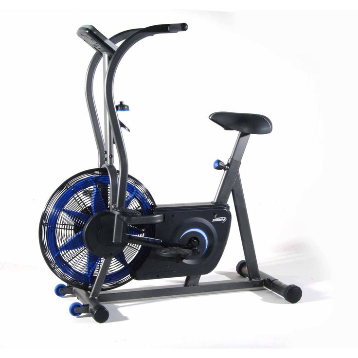 Stamina Airgometer Exercise Bike for Sale