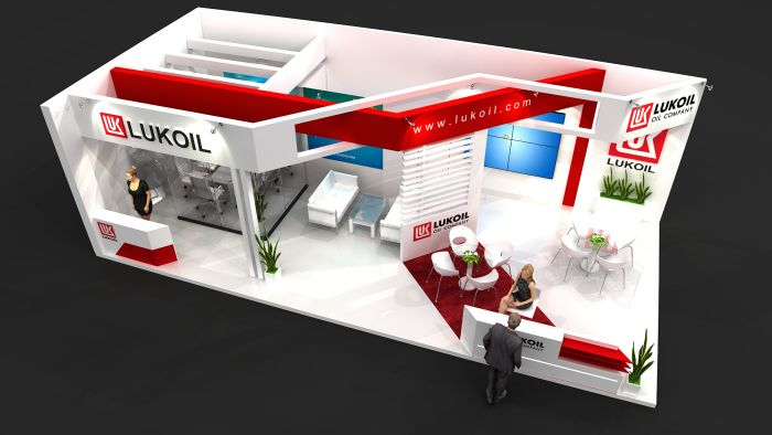 White Exhibition Stall : Best ideas about exhibition stands on pinterest