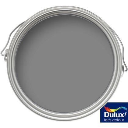 Best 25 Dulux masonry paint ideas on Pinterest Masonry paint