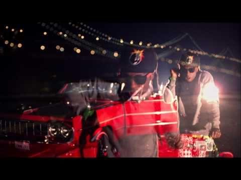 ▶ Drake - The Motto (Explicit) ft. LIL WAYNE, Tyga - YouTube