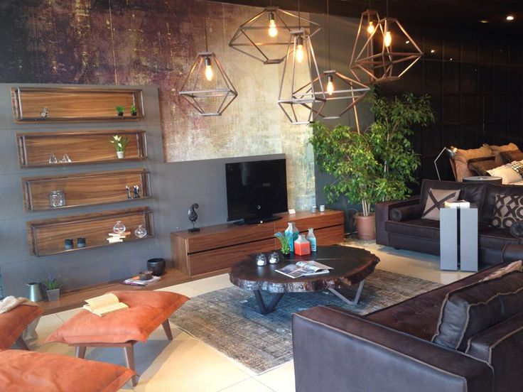 Loft Koleksiyonu İzmir Karabağlar mağazamızda! www.fugamobilya.com #mobilya #tvünitesi #furniture #pazartesi #izmir #interior