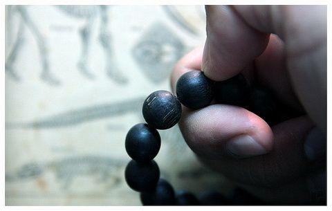 Pháp niệm Phật Lục diệu pháp môn - Thiền sư Hư Vân
