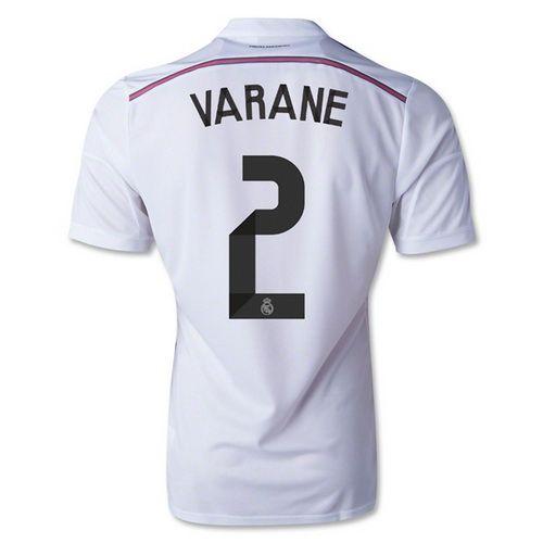 nueva camiseta del real madrid 2014-2015 en www.camisetafutbolbaratas2015.com