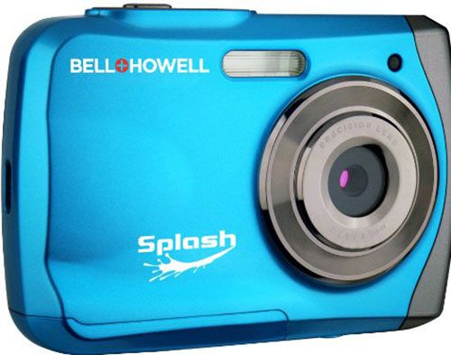 Geekpro Camera Review : Best top best underwater camera reviews images on