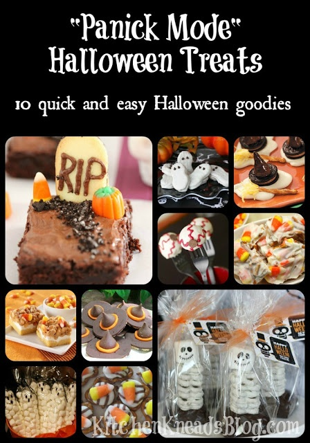 quick and easy halloween games for adults