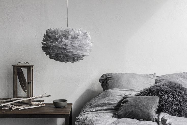 VITA Eos medium light grey