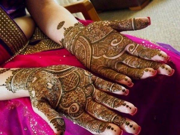 Mehndi Hands Girls : 86 best mehndi designs images on pinterest henna hennas and