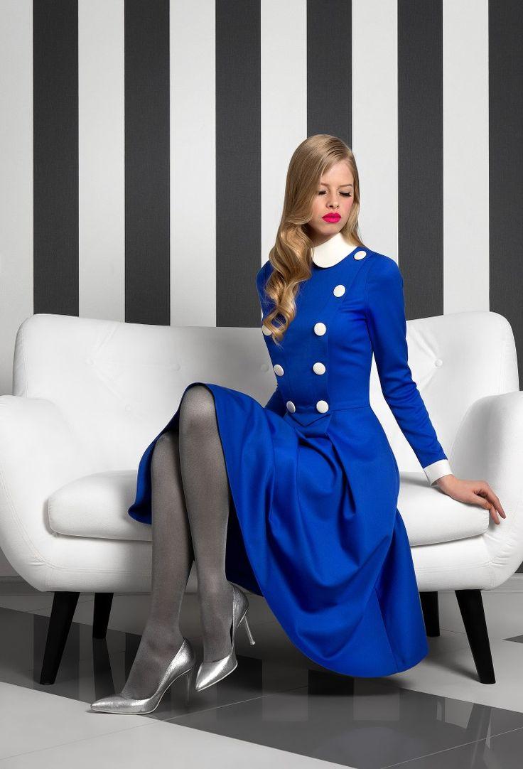 Pintel Store — Women Dresses & Suits