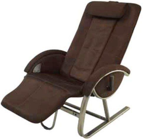 Homedics Chair Back Massager Massage Chair Pinterest