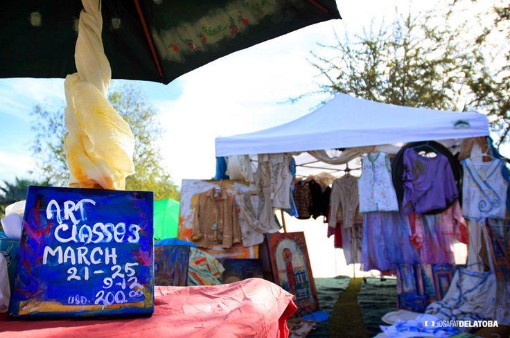 Handicrafts in Sanjomo  #josafatdelatoba #cabophotographer #mexico #bajacaliforniasur #loscabos #sanjosedelcabo #handcraft #mercadoorganico #sanjomo
