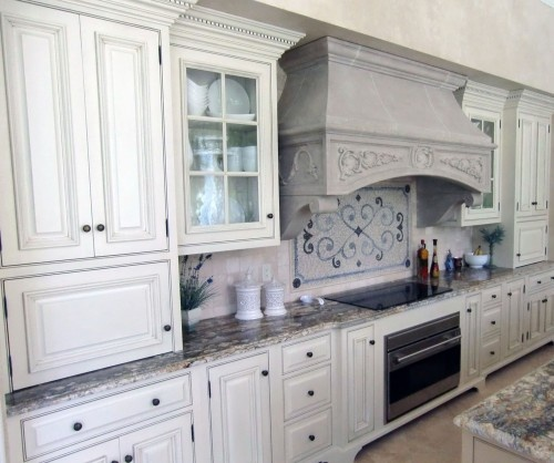 Zsc1201nss Advantium Oven ~ Best built in ovens ideas only on pinterest double