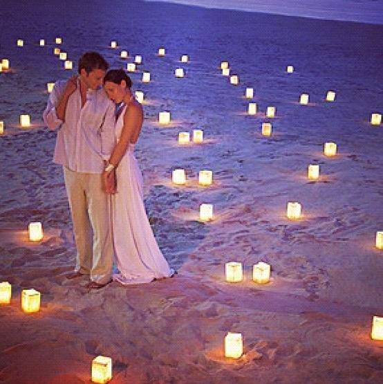 Wedding photography idea - beeeeeuuuuutiiiifulllll!
