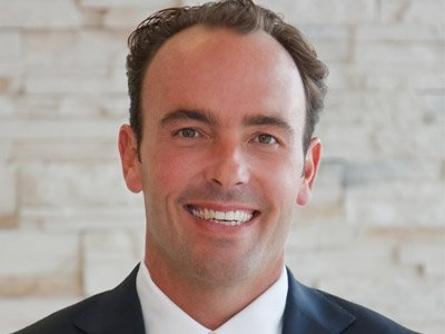 KYLE BASS: There's A New School Of Economic Thought That Will 'Lead Sheep To The Slaughter'
