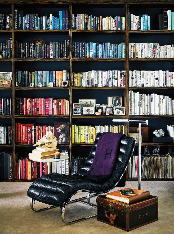 Best 25 Corner Bookshelves Ideas On Pinterest Book Wall
