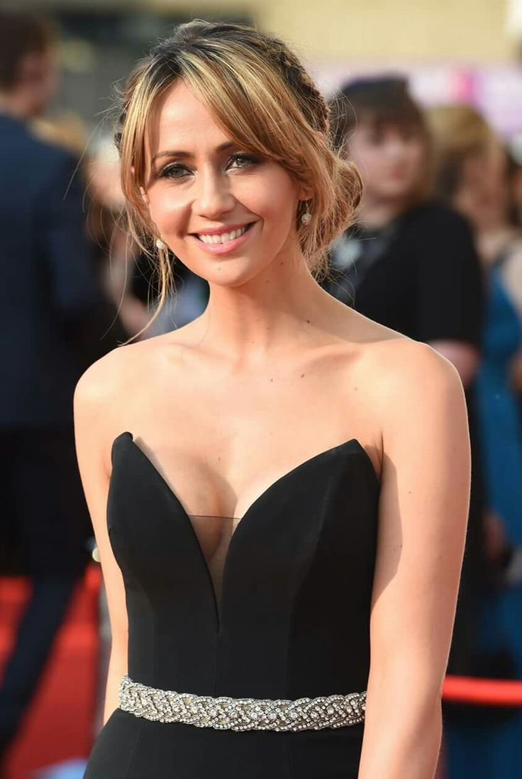 17 Best Images About Actors Samia Ghadie On Pinterest