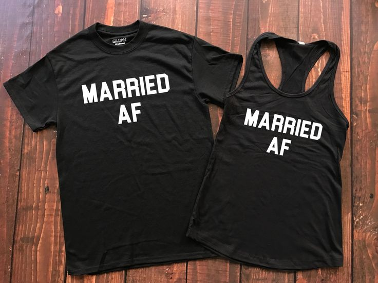 Married AF Shirts, Sorry Boys I'm Wifey'd Up, wifey shirt, wifey tank, future mrs, miss to mrs, Mrs shirt, future mrs, married AF, Married AF shirt, Wifey Hubby, Mrs Mrs, newly married, engaged AF, engaged AF shirt, honeymooners, bride to be, bridal shower gift, bride shirt, bride gift, his and her shirts, mr mrs shirts, honeymoon shirts, bride and groom shirts