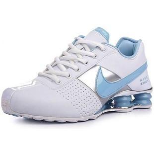 7f61a2718d7 ... SI Running Shoes 505-47033 Green Black  343907 109 Nike Shox Conundrum  White Blue J02009 ...