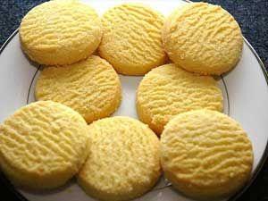Sayfamızda Limonlu Kurabiye Tarifi nedir, Limonlu Kurabiye Tarifi nasıl yapılır bulabilirsiniz.