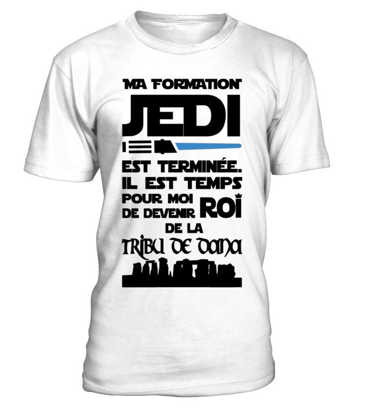 [Jedi] Roi de la tribu de Dana  #gift #idea #shirt #image #music #guitar #sing #radio #art #mugs